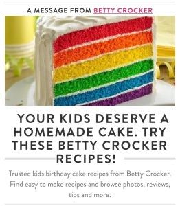 Betty_Crocker