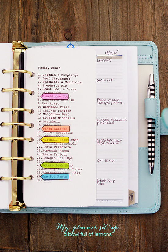 My-Planner-Set-Up-via-A-Bowl-Full-of-Lemons-11
