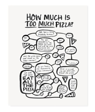 how-much-is-too-much-pizza-black
