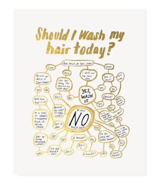 wash-hair-gold_8df5a0af-c4a2-4b71-9e7b-8f77d7336dd5