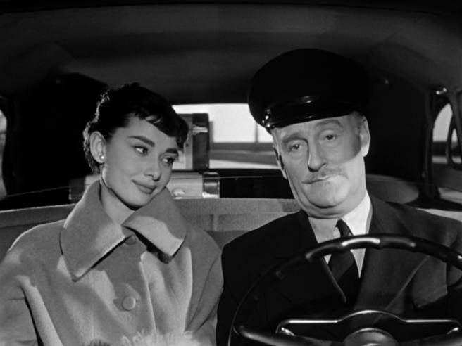 Audrey-Hepburns-style-in-Sabrina-16