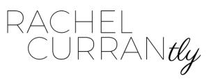 rachel-currently-2